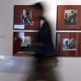 Exposiciones fotográficas