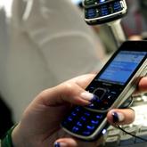Apps para dispositivos móviles