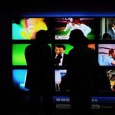Servicio General Multimedia para España