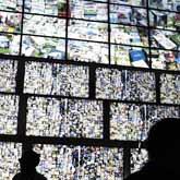 Multimedia y soluciones llave en mano