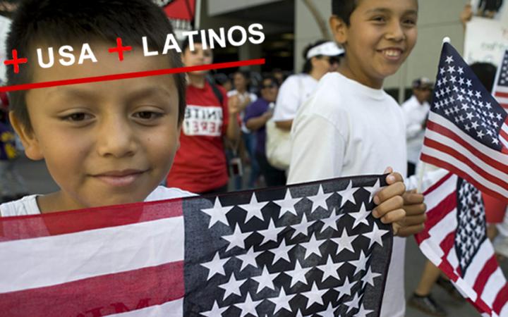EFE USA Hispanos