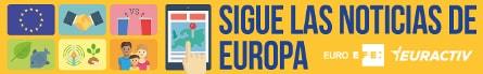 promo euroefe
