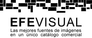 EFEVisual.com