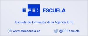 EfeEscuela
