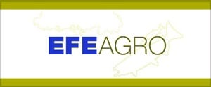 EFEAgro