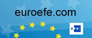 EuroEfe.com