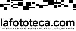 LaFototeca.com