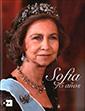 Libro Reina