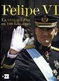 Libro del Rey Felipe VI