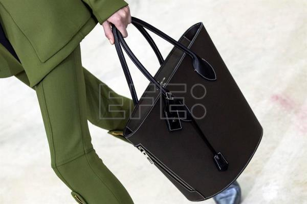 Bolso Louis Vuitton 2017