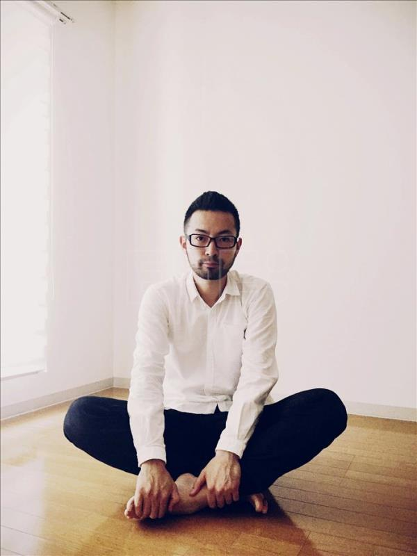 A minimalist lifestyle amid japan 39 s consumer society for Minimalist japanese lifestyle