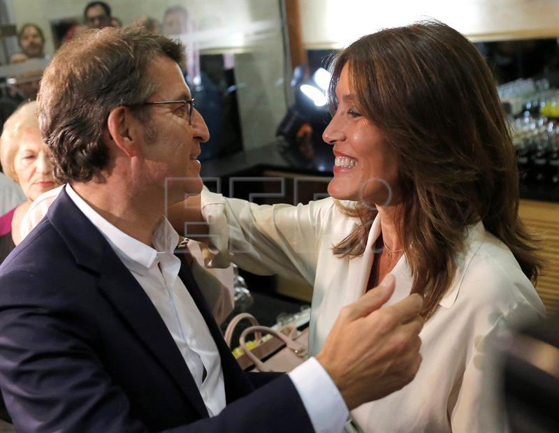 PP strengthens position in Spanish regional elections