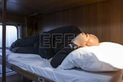 Portuguese scientist partly unravels mysteries of sleep regulation