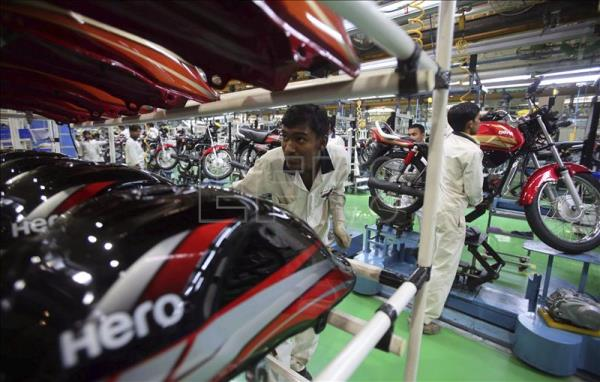 Electric Vehicles - Bikes, Scooters, Motorcycles and Cars In India