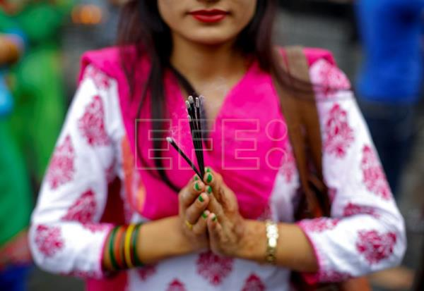 hindu single women in dubois Asian dating events and apps portal for indian singles living in the uk we cater for british asian dating who are from an indian origin.