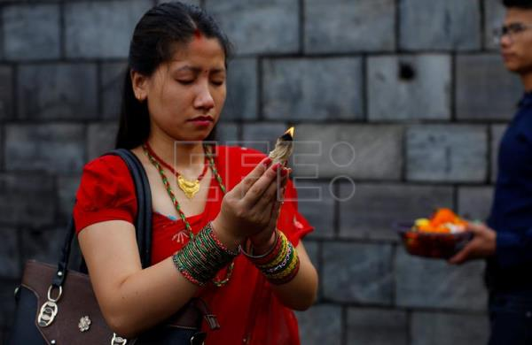 hindu single women in pawnee Single women in india do not see coupling as a route to happiness regarding hindu culture having a positive image of celibacy.