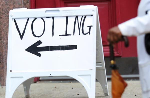 mobile alabama freebies for voting