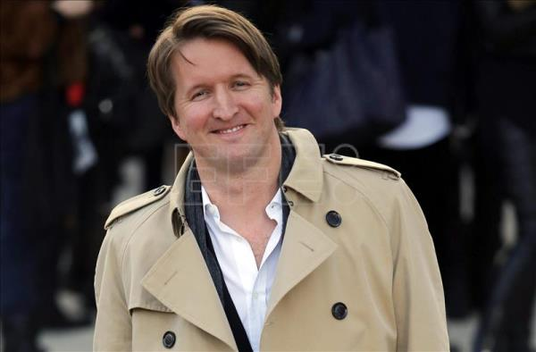 tom hooper imdbtom hooper lunettes, tom hooper twitter, tom hooper movies, tom hooper soccer, tom hooper les miserables, tom hooper director, том хупер фильмография, tom hooper wikipedia, tom hooper, tom hooper imdb, tom hopper footballer, tom hooper wiki, tom hooper films, tom hooper the danish girl, tom hooper oscar, tom hooper football, tom hopper actor, tom hopper height, tom hooper contact, tom hooper biography