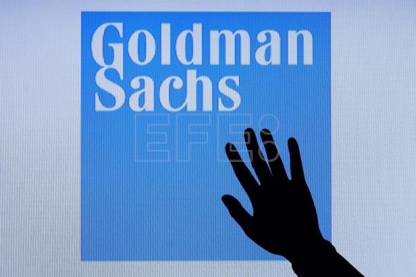 Goldman Sachs agrees to pay $3.9bn in 1MDB case