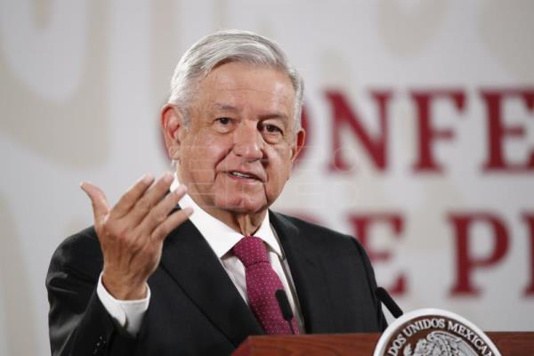Mexico confirms Lopez Obrador will meet with Trump on July 8, hails USMCA