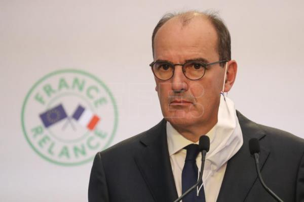 Francia supedita su apoyo al pacto con Mercosur a un mayor respeto ambiental