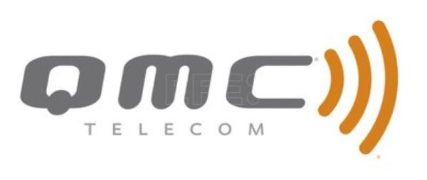 QMC Telecom International expande time de executivos