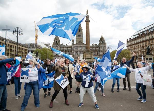 The economic challenges of Scottish independence