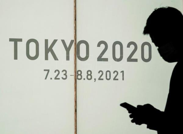 Senior Japanese official says canceling Tokyo 2020 still an option