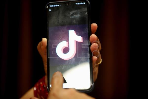 INDIA CHINA CONFLICT APPS BAN TIKTOK