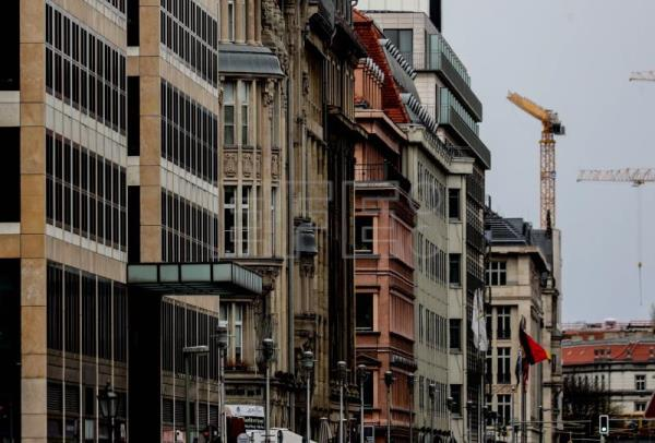 German court nullifies Berlin rent cap for breaching constitution