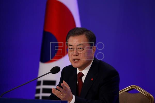 Seoul says it is too early for pessimism on Pyongyang dialog