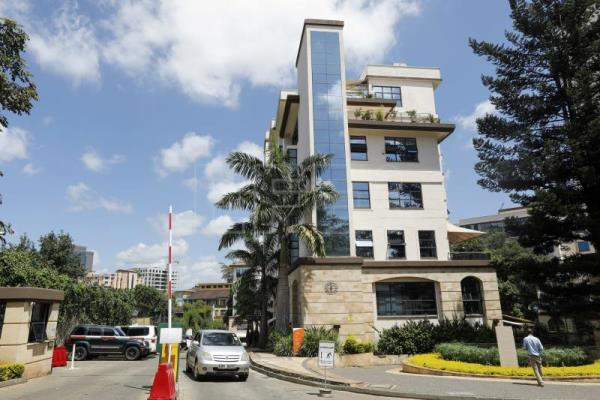 Remembering the victims a year on from Al-Shabab attack on Nairobi hotel