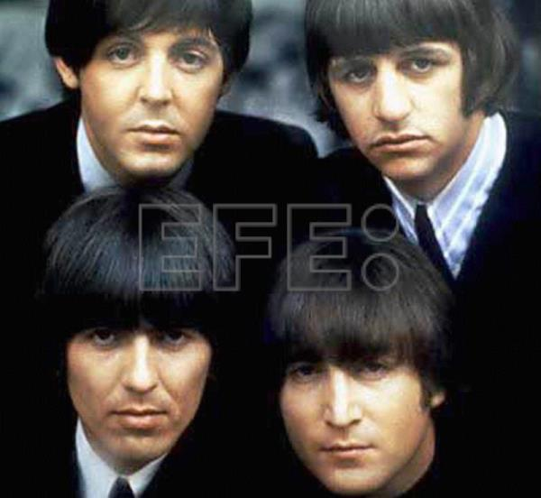 The Beatles, aniversario de su ruptura