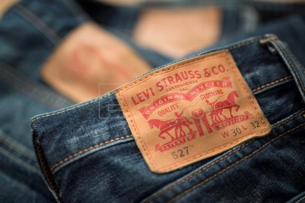c4e209f818d Levi Strauss set to debut amid IPO boom | Business | English edition ...