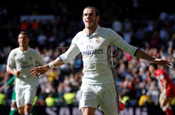 26f3bc2c9 Real Madrid to wear kits made from the Ocean s recycled plastic ...