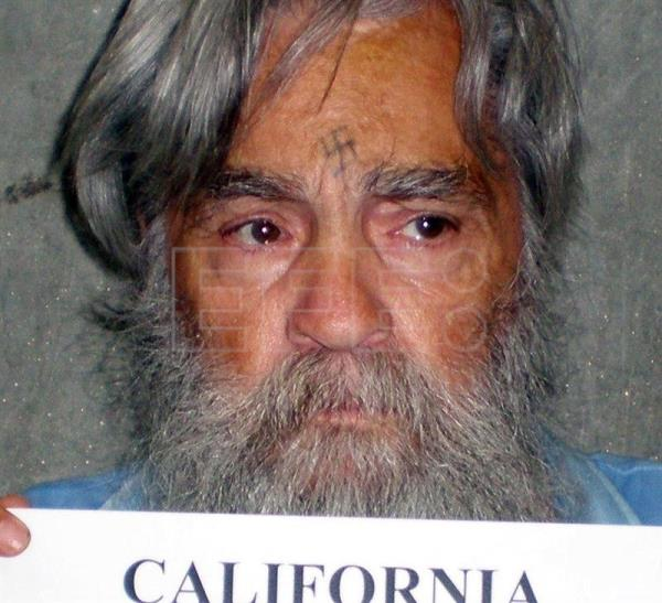 life of charles manson as one of the most feared notorious criminals in the us Manson became one of the 20th century's most notorious criminals when he directed his mostly young, female followers to murder seven people in what prosecutors said was part of a plan to incite a race war.