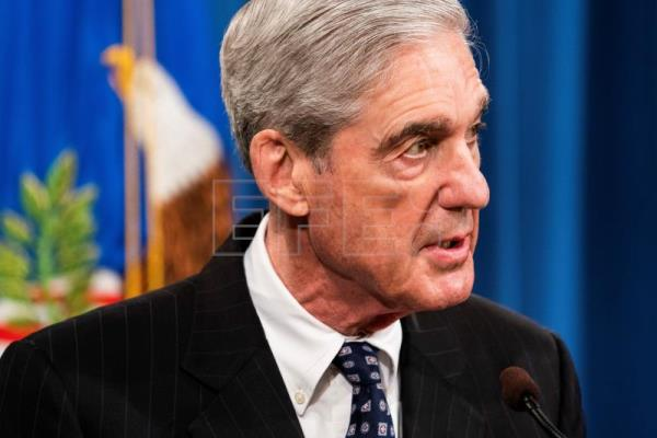 Robert Mueller's hearing before US Congress delayed until July 24