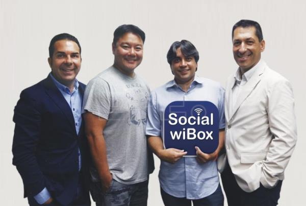 socialwibox-ronda-financiacion