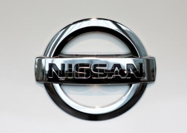 Nissan shareholders approve corporate governance reform
