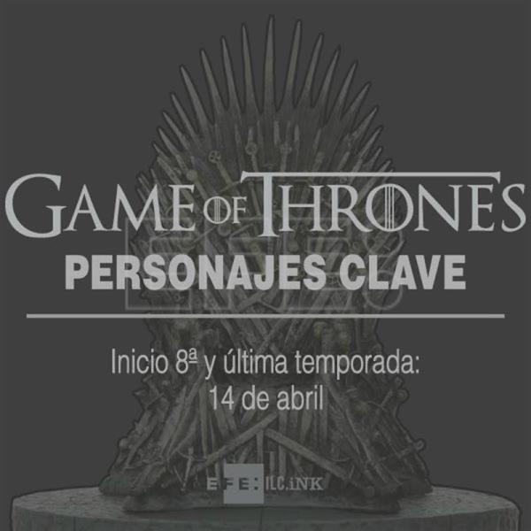 Game of Thrones: El desafío final