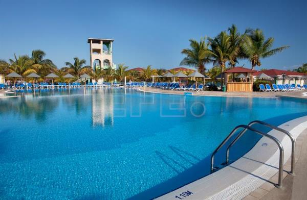 Memories Caribe to Become an Adults Only Resort in Cayo Coco, Cuba