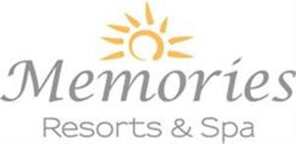 Memories Resorts & Spa Memories Resorts