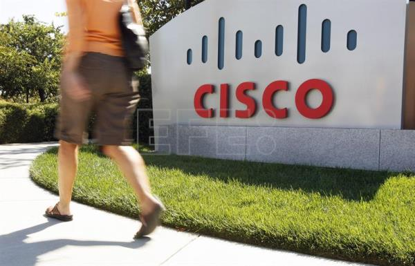 Cisco insta al sector petrolero latinoamericano a digitalizarse urgentemente