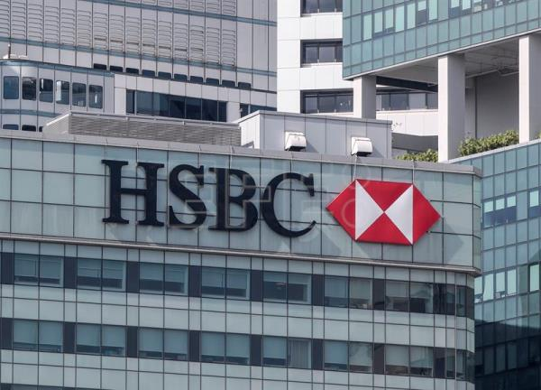 hsbc in financial market As of 2018, hsbc holdings plc is a british multinational bank and financial services organization based in london, united kingdom after having acquired the uk-based midland bank in 1992, hsbc and its parent company have gained a considerable market presence in the united kingdom.