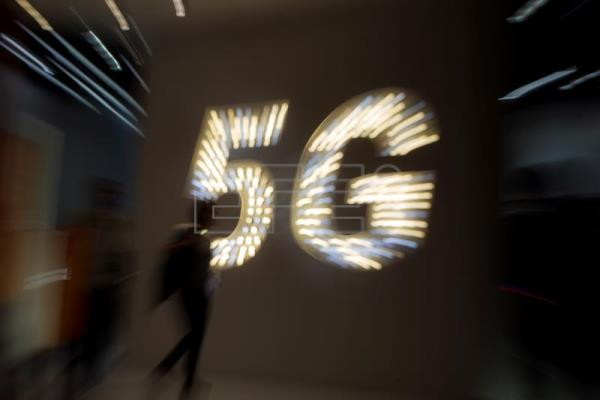 El 5G, la Inteligencia Artificial y el Big Data prometen transformar la sociedad