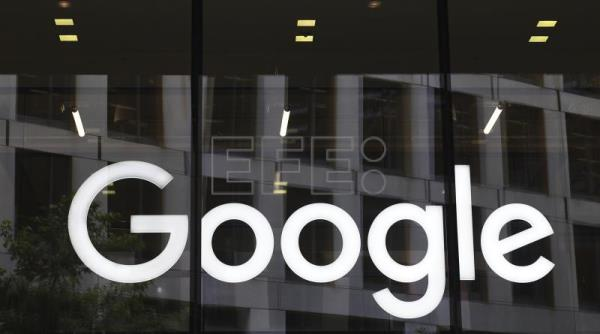 Google to lay 620 mi. of marine cable to Panama, to be operational in 1 year