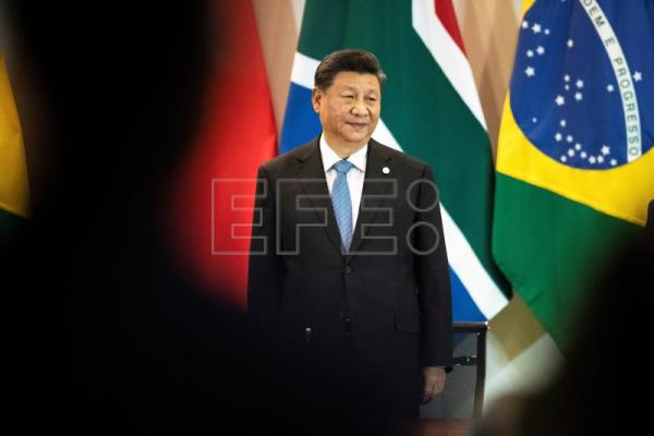 BRICS nations to expand their development bank in Asia, LatAm, Africa