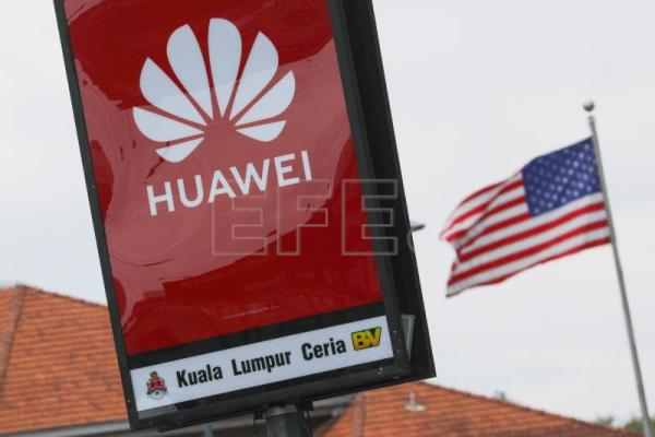 China defends Canadian arrests and demands Huawei directive release