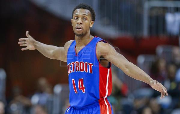 baloncesto-nba-96-119-smith-y-los-pistons-ganan-terreno-en-la-conferencia-este