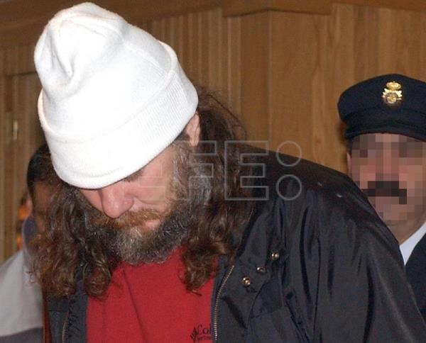 Operation against Spanish drug kingpin leaves 4 police officers